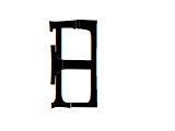 "A ""B"" Grade"