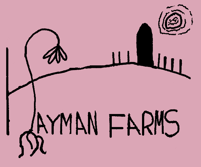 Hayman Farms