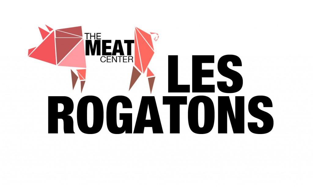 Les Rogatons Label