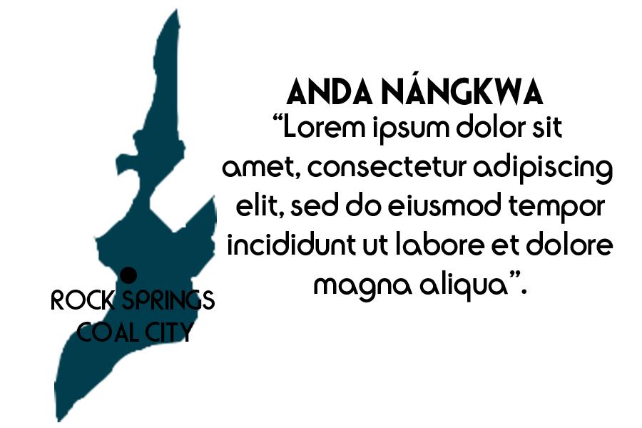 Anda Nangkwa
