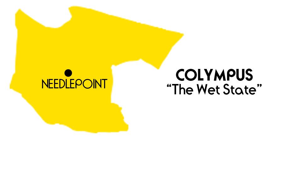 Colympus