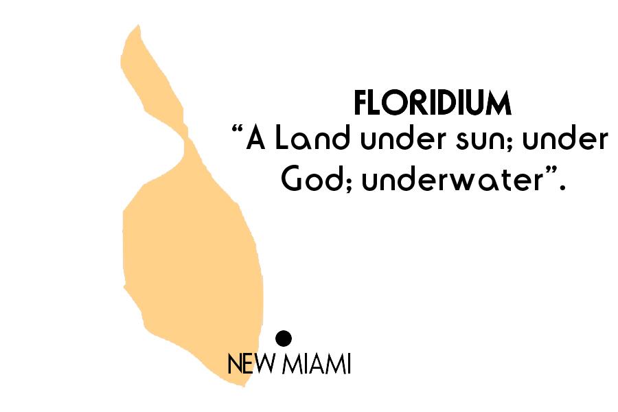 Floridium