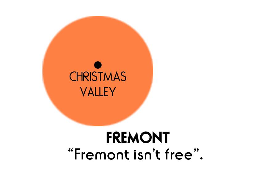 Fremont