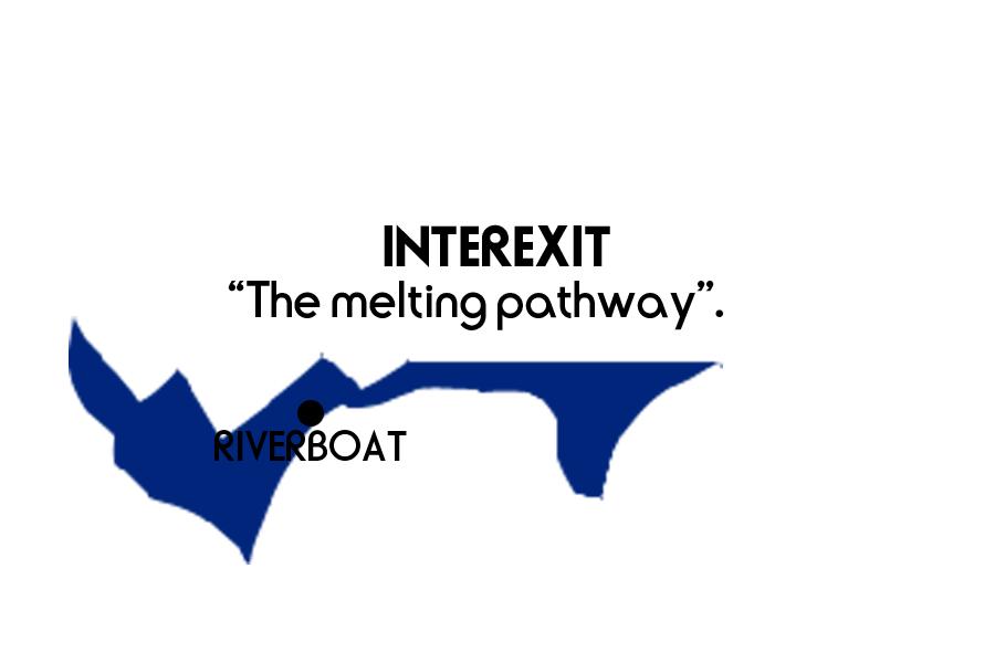 Interexit