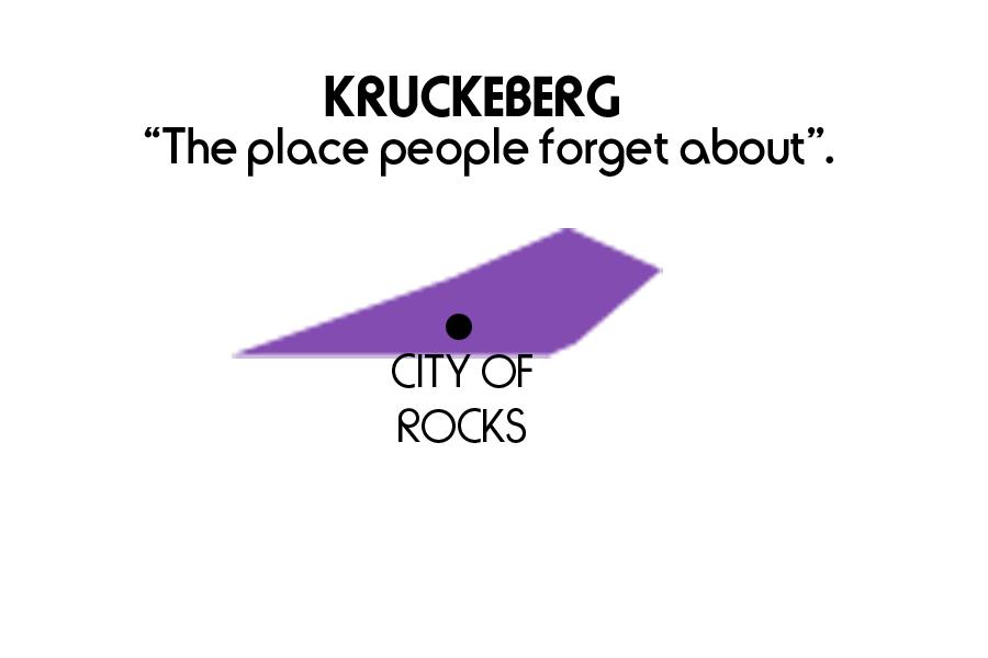 Kruckeberg