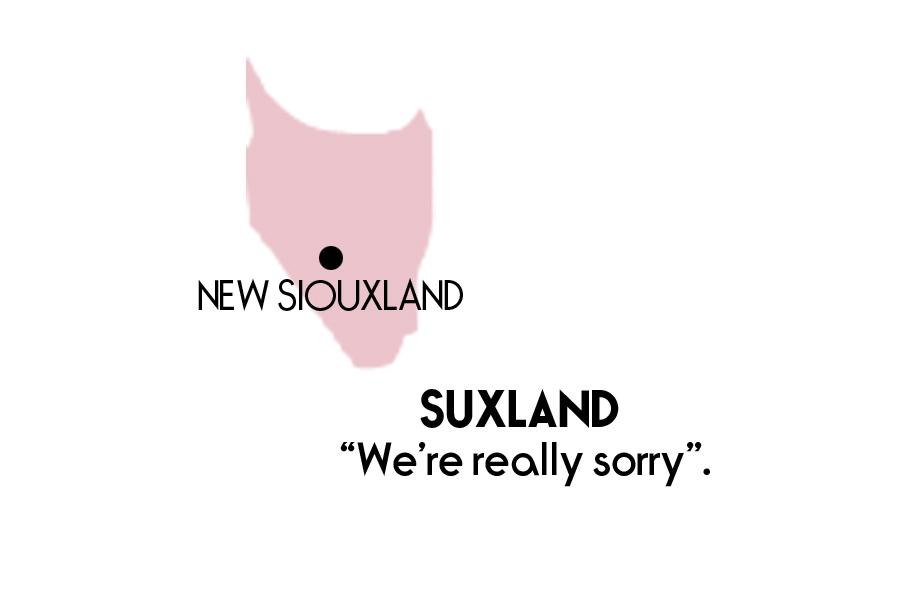 Suxland